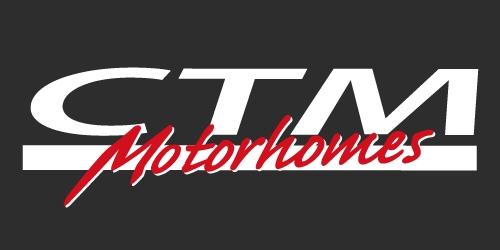 CTM Motorhomes