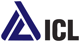 ICL SF