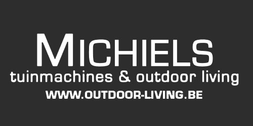 Michiels tuinmachines & outdoorliving