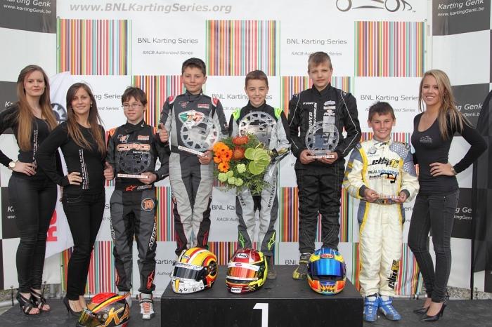 BNL 1 Genk 2014 podium.JPG