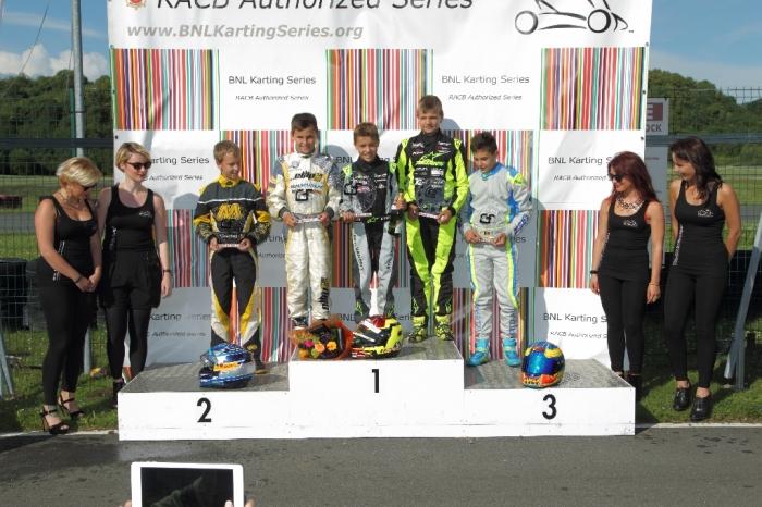 BNL 2 Ostricourt 2014 podium.jpg
