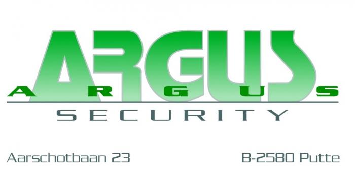ARGUS2.jpg