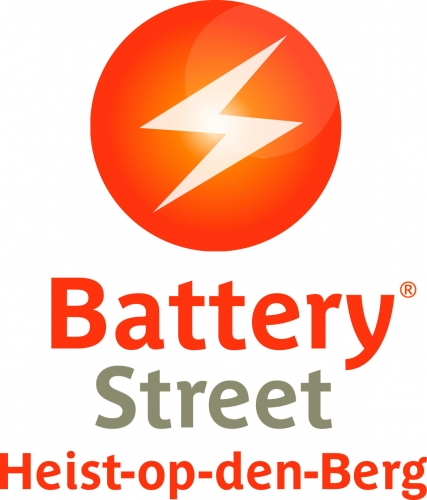 Battery_street_heist.jpg