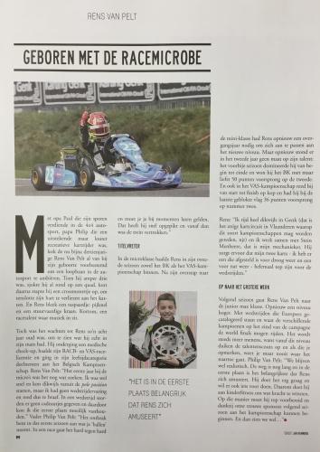 M-Magazine2.jpg