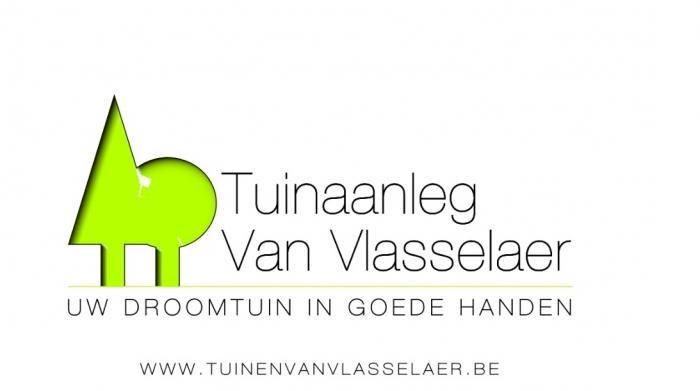 Van_Vlasselaer.jpg