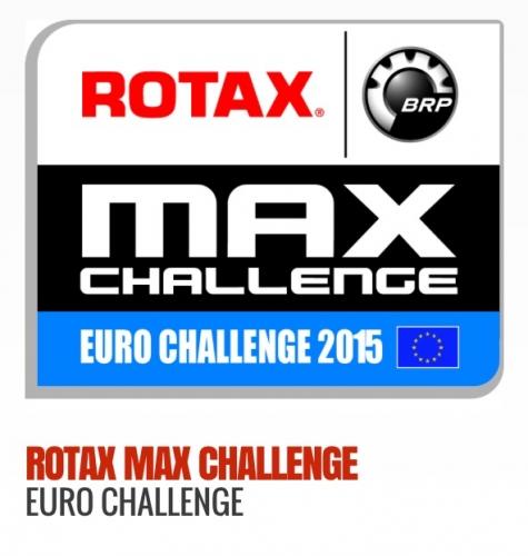 euromax1.jpg