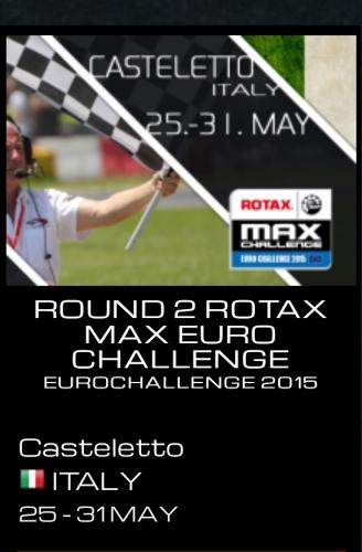 euromax2.jpg