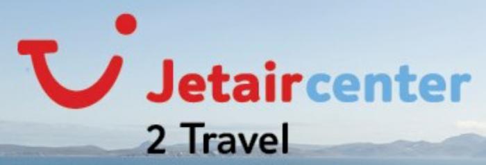jetair_2travel.jpg